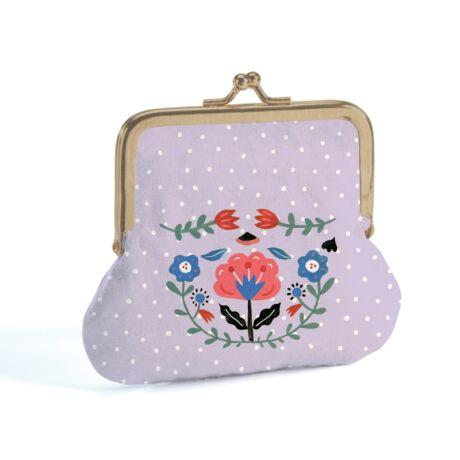 Kali - Lovely purse Djeco