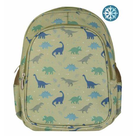 Dinoszauruszos hátizsák - A Little Lovely Company