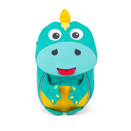 Affenzahn Minihátizsák - Dirk Dinosaur, a dinoszaurusz