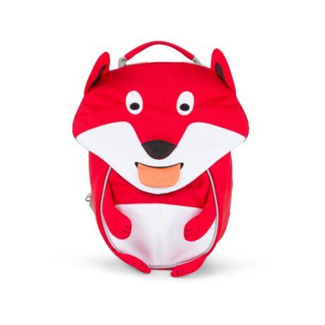 Affenzahn Minihátizsák - Frida Fox, a róka