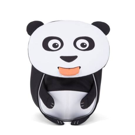 Affenzahn Minihátizsák - Peter, a Panda