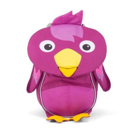 Affenzahn Minihátizsák - Vicki, a madár