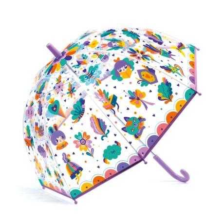 Esernyő - Pop rainbow - Djeco