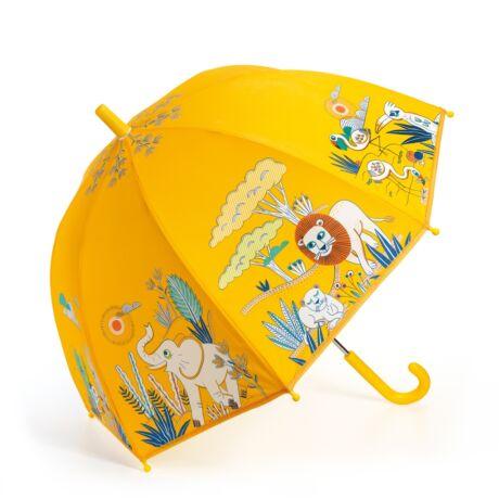Esernyő - Szavanna - Savannah-DJECO