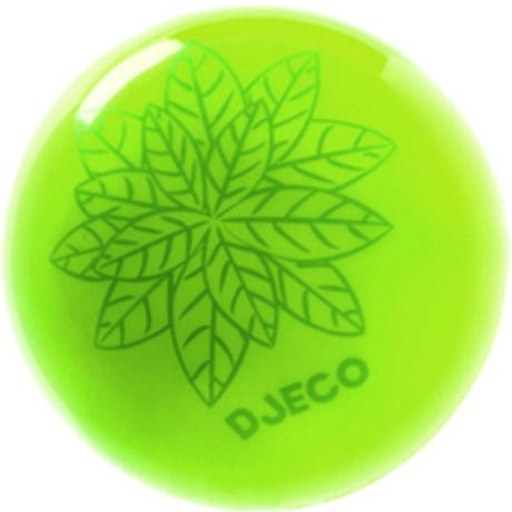 Célzó játék - Maxi chamboul- DJECO