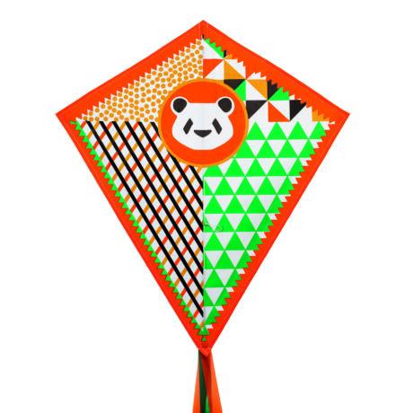 Sárkány - Panda- DJECO