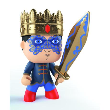 Herceg - Prince Jako- DJECO