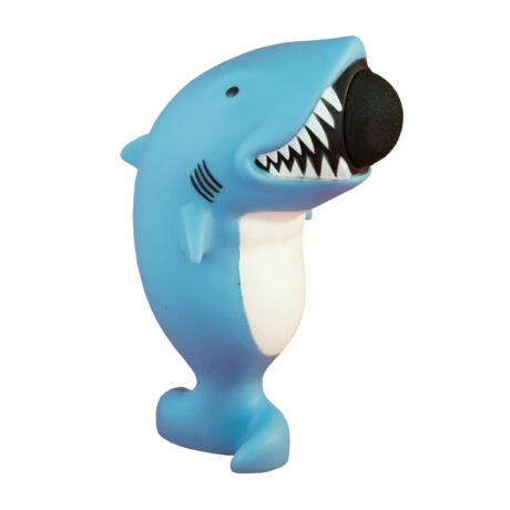 Plopper - Cápa Célbalövő játék