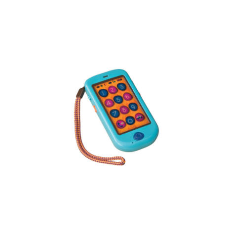 B.Toys Érintőképernyős telefon - HiPhone™