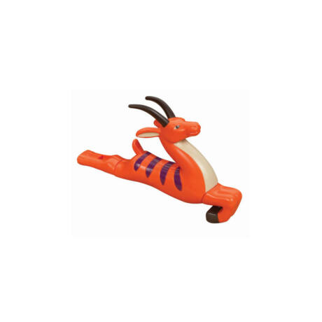 B.Toys Antilop tolósíp