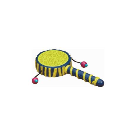 B.Toys Forgódob - Jambo-Ree™