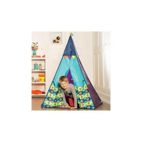 B.Toys Teepee™ - sátor fényjátékkal