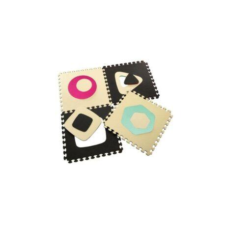 B.Toys Fancifloor™ - Puzzle játszószőnyeg II.