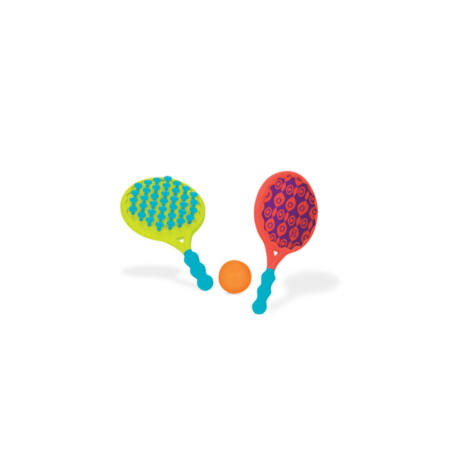 B.Toys Beach Boppers™ - Cuppanós tenisz