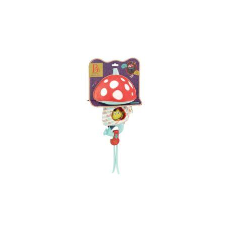 B.Toys Zenélő felfüggeszthető bébijáték