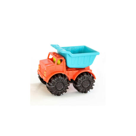 B.Toys Mini teherautó