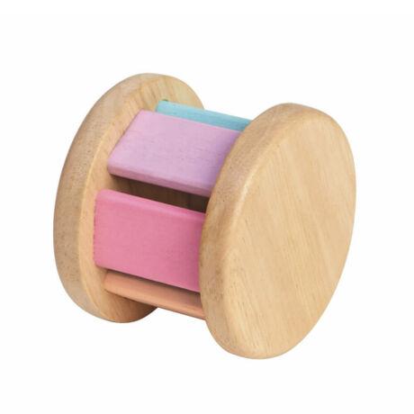 Roller - pasztell Plan Toys