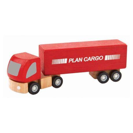Kamion Plan Toys