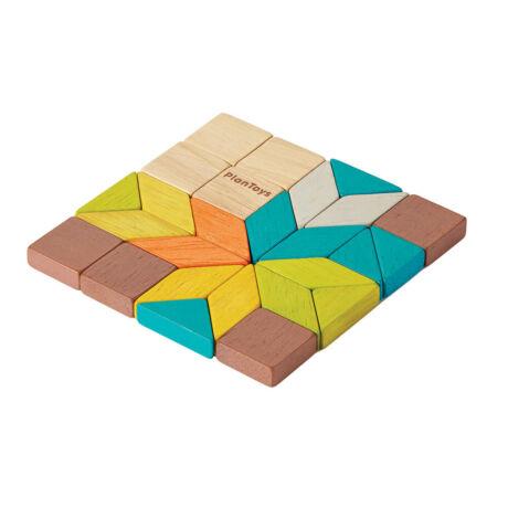 Mozaik Plan Toys