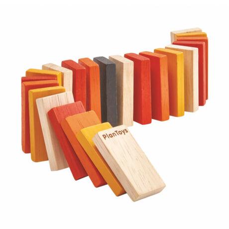 Domino Plan Toys