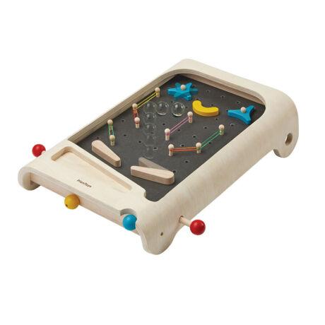 Flipper Plan Toys
