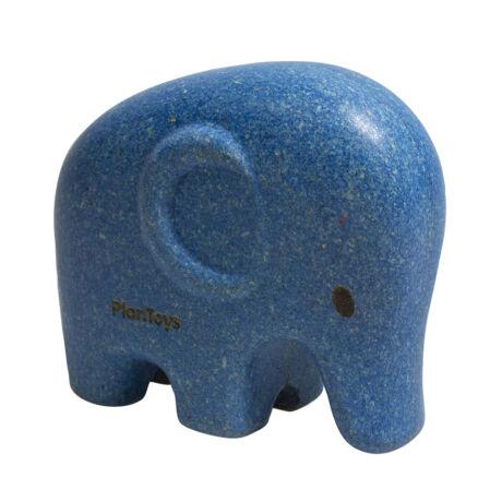 Plan Toys Elefánt (1 db)