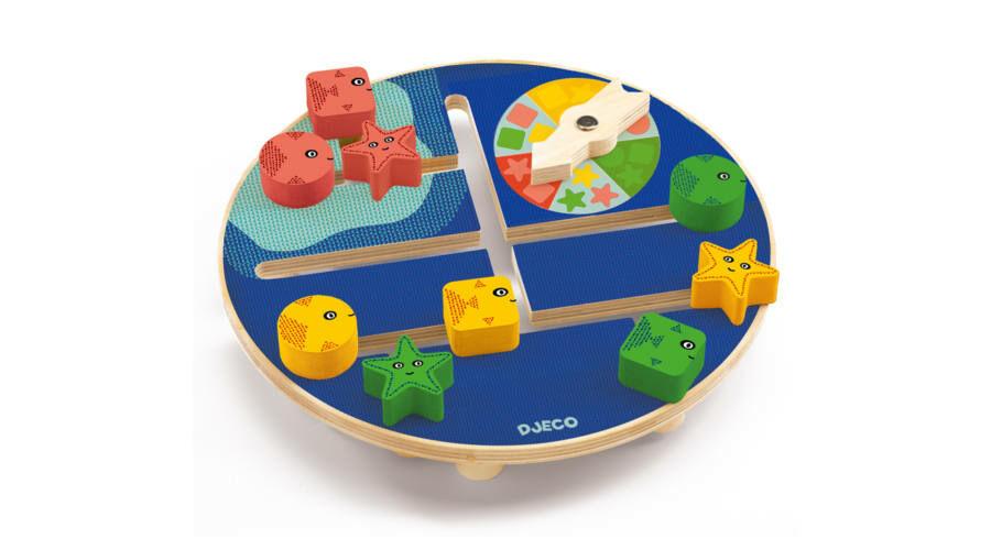 logikai játékok, ügyességi játékok